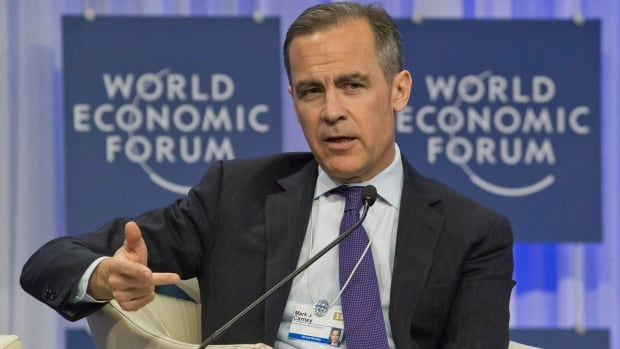 Bank England governor Mark Carney will face tough questions on Tuesday from Britain' Treasury Committee, which will ask the former head of the Bank Of Canada to spell out how he will improve governance at the BoE, which was implicated in the LIBOR rate-fixing scandal.
