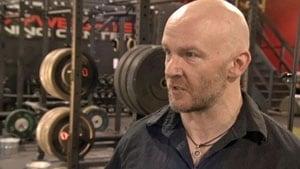 Rob King Heavyweights Fitness 2013 file CBC