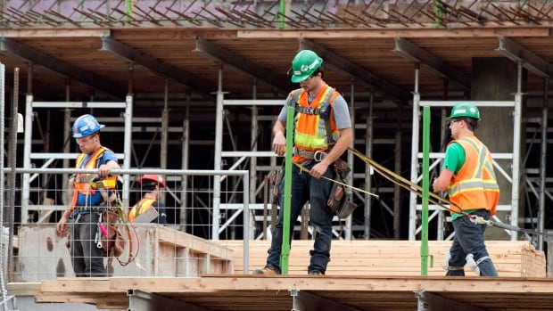 The healthiest hiring climate over the next three months is in the Western provinces, according to Manpower Canada, with the rosiest opportunities in the construction, transportation and public utilities sectors.