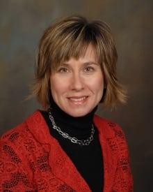 Joyce Slater