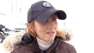 Lori Chynn