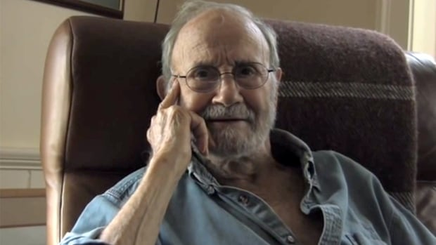 Voice-over artist Hal Douglas, whose gravel-voiced baritone was heard narrating movie trailers, TV commercials and promos for nearly six decades, has died at the age of 89. His story was told in the 2013 short film A Great Voice.
