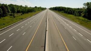 Highway-taxes