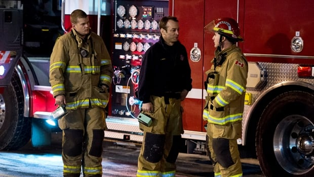 Halifax Regional Council will be considering whether to add 52 more career firefighters at stations across the municipality,  just two weeks after councillors voted down a plan to staff three urban fire stations with volunteers on overnight shifts.
