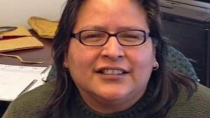 Sara Mainville