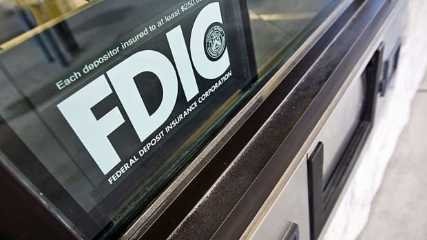 Royal Bank is one of the banks named in an FDIC lawsuit over fixing the LIBOR rate.