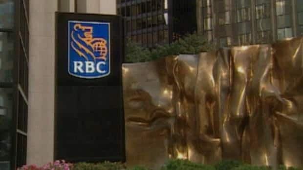 Royal Bank sued
