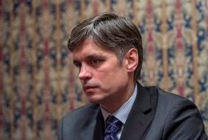 Cda Ukraine Ambassador 20140303