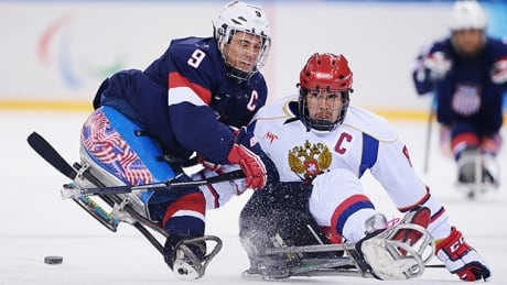 sledge-hockey-usa-vs-russia.jpg