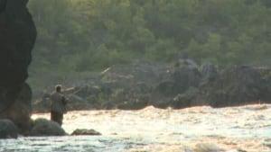 hi-salmon-anglers-2-20130705