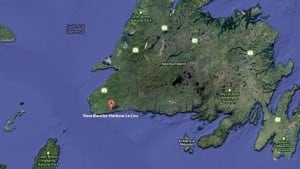 nl-map-rose-blanche-harbour-le-cou-852