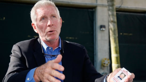 Baseball Hall of Famer and former Philadelphia Phillies third baseman Mike Schmidt is recovering from an advanced form of skin cancer.