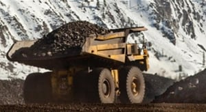 Coal Mountain operations - Teck website image
