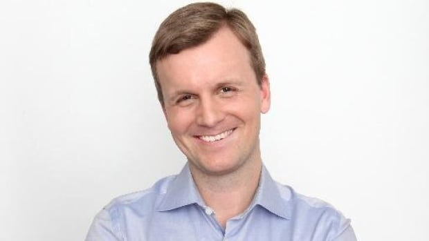 Federal NDP candidate Joe Cressy is running for the Trinity-Spadina sear in the June 30 byelection.