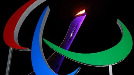 paralympics-flame-620