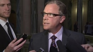 skpic brad wall march 17 2014