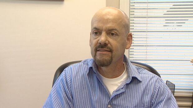 Joel Gillis at Tax Depot says you should time your move to lower your tax bill.