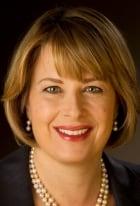 Janice Rubin employment Lawyer toronto
