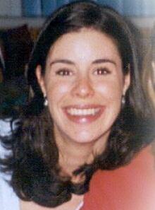 Sarah Beth Therien