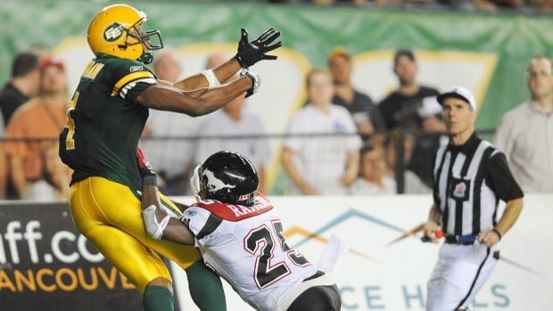Drastic changes could be coming to the CFL in the near future. Proposed rule changes could allow for pass interference calls to be subject to video review and for all turnovers to be automatically reviewed.
