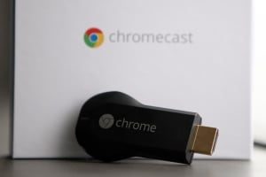 BC-US-TEC--Digital Life-Chromecast