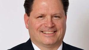Jeffrey Huska