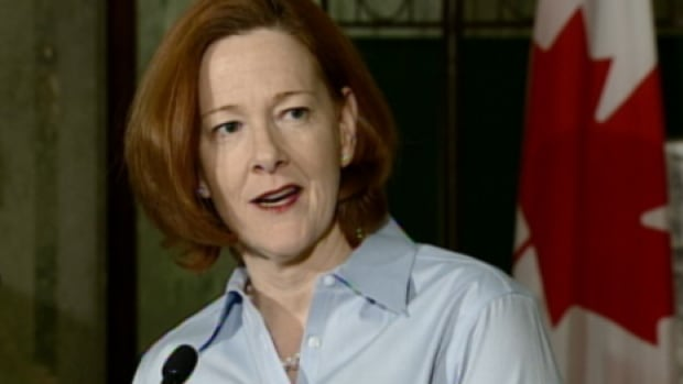 Alison Redford is holding on to her Calgary-Elbow seat so that she can make it available to Jim Prentice once he wins the Alberta Tory leadership contest, alleges the Wildrose Party.