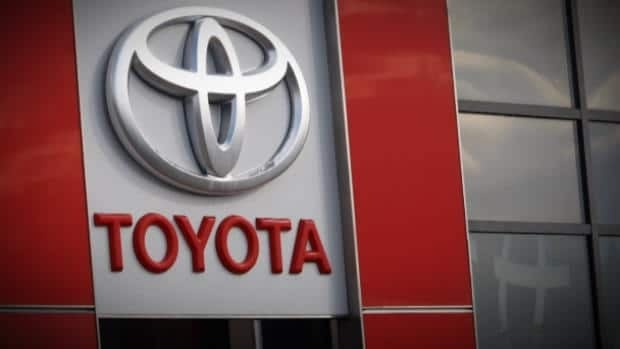 Toyota pays $1.2B US over safety issues