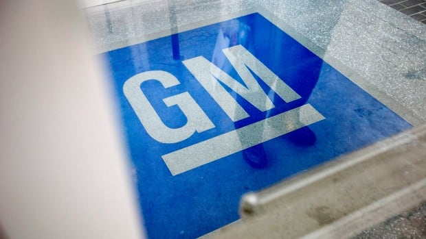 GM has recalled another 3.3 million cars in North America, most with an ignition switch that is vulnerable to moving out of the 'run' position.