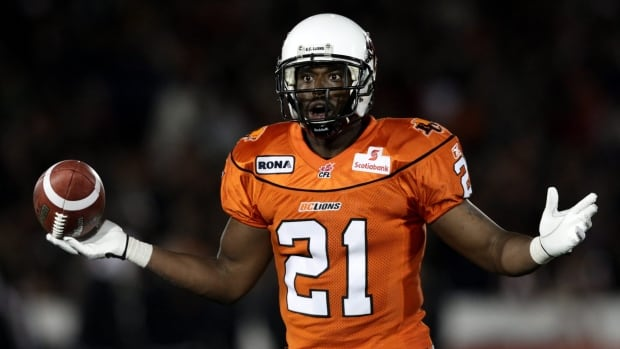 If the league's board of governors give its final approval later this spring, the CFL would be the first football league to subject pass interference to video review.