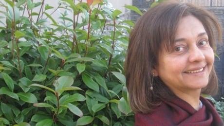 Vancouver's Roshan Thomas IDed as Kabul hotel attack victim