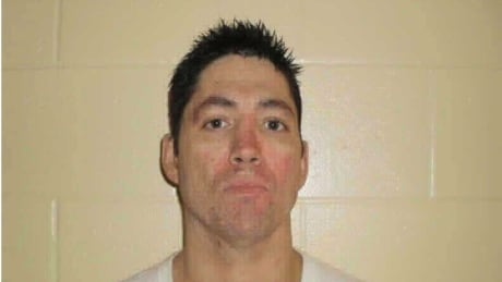 High-risk sex offender Jason Beaudry released to Creston, B.C.