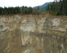 Snohomish mudslide - 8