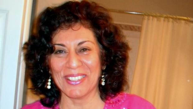 The body of Zeenab Kassam, 57, will be returned to Calgary this week following her death in a Kabul hotel attack Thursday.