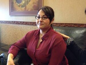 Marlene Orgeron