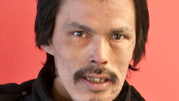 Benjamin Palluq, 44, of Iqaluit has not been seen since March.  The RCMP ask anyone with information to contact their local detachment or call Crime Stoppers at 1-800-222-8477.