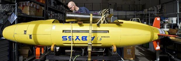 si-submersible-852.jpg