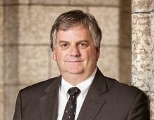 Budget watchdog 201301