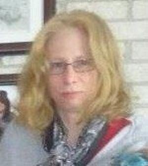 Cynthia (Cindy) Irving