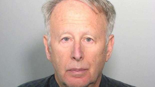 Howard Krupp was arrested again on Tuesday relating to accusations of molesting minors between 1970 and 1976.