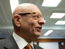 Former Elections Canada head Jean-Pierre Kingsley said an earlier election call 'distorts' the electoral system.