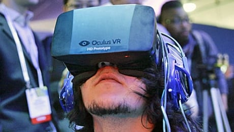 hi-oculus-852.jpg
