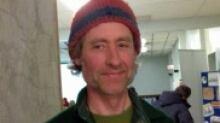 Scott Eckert