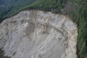 Oso-landslide-USGS