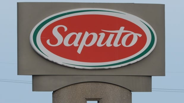 Cheesemaker Saputo is eagerly pursuing growth opportunities around the world while again downsizing North American operations by closing four plants — two in Alberta and two in the United States — and shifting production elsewhere in its operations.