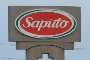 Saputo Australia 20140113
