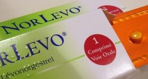France Contraceptive