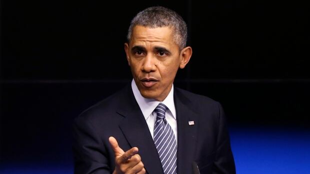 U.S. President Barack Obama is expected to announce a plan to drastically cut carbon emissions in the U.S.