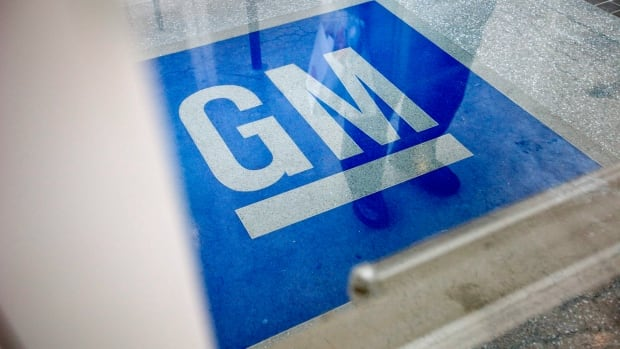 General Motors Co is adding 971,000 cars to its global ignition switch recall, which began in February with 1.6 million vehicles and has been linked to a dozen deaths.