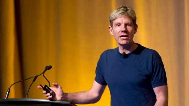 Bjorn Lomborg, the director of Copenhagen Consensus Center and adjunct professor at Copenhagen Business School, believes Earth Hour is an 'ineffective feel-good event' that sends the wrong message about electricity, and ignores the plight of millions living in darkness.